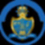 GCEK_logo_new1.png