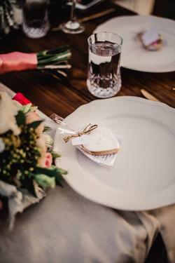 Dinnerware_Edenplace