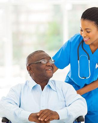 A-Certified-Nursing-Assistant.jpeg