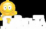 Logo 2020 com trizz.png
