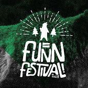 funn-festival-infantil.jpg