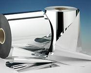 metalized-films-500x500.jpg