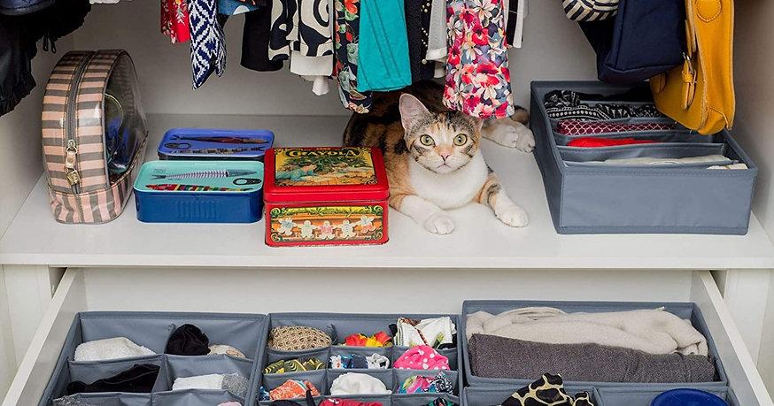 guarda-roupas-organizadores-e-caixas_abre2.jpg