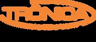 Logo_Trônica.png