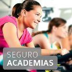 Banner-20Academias-20353x353.jpg