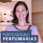 Porto-20Seguro-20Perfumarias-353x353.jpg