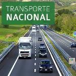 Banner-20Transporte-20Nacional-20353x353