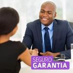 Banner-20Garantia-20353x353.jpg