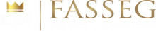 fasseg_logo.png