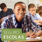 Banner-20Seguro-20Escolas-20353x353.jpg