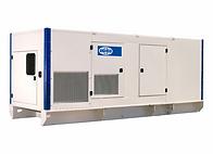 455 - 750 kVA SA Canopia(PT).png