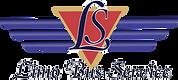 Logo-LimoBus.png