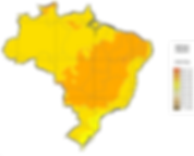 mapa_insolacao_2.png
