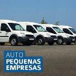 Banner-20AutoPequenas-20Empresas-20353x3