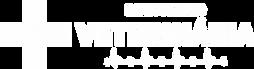 Sonho de Bicho Logo branca.png