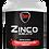 Thumbnail: Zinco Quelato 500mg 60cps