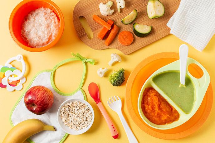 view-baby-food-bowls.jpg