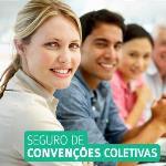 Banner-20Conven-C3-A7-C3-B5es-20Coletiva