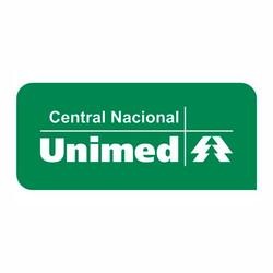 Unimed CNU