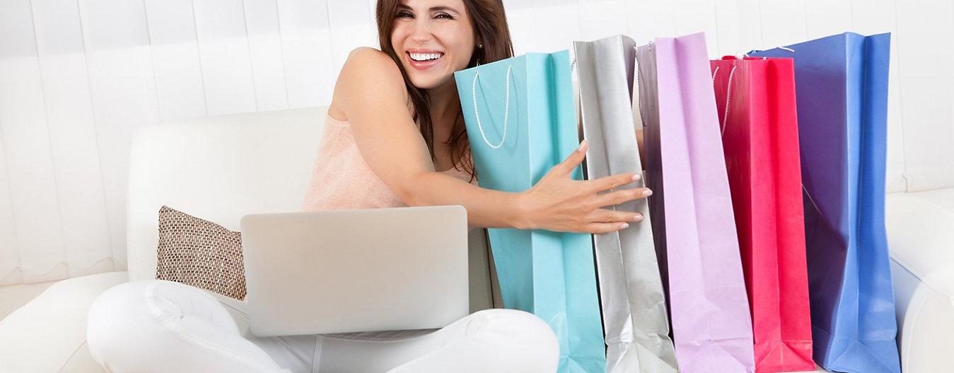 mulher-comprando-pela-internet.jpg