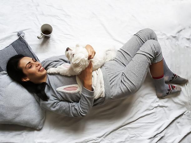 pijama-inverno.png