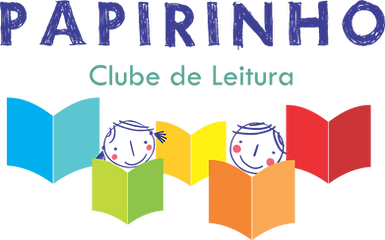 Papiriho logo.png
