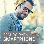 Banner-20Seguro-20para-20Smartphone353x3