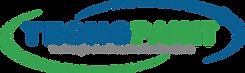 Logo Tecnopaint.png