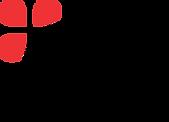 BC soluções Logísticas Logo.png