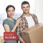 Banner-20Seguro-20Aluguel-20353x353.jpg