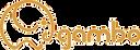 laranjeiras-header-logo-gambo.png