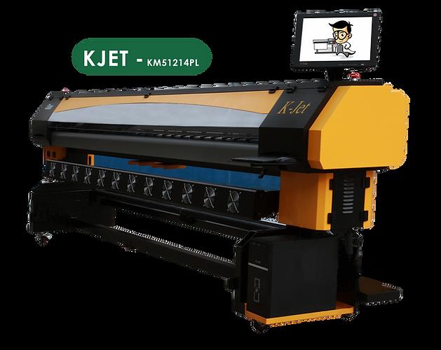 K-jet 3,20.png