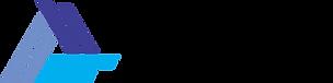 Fr Corretora de Seguros