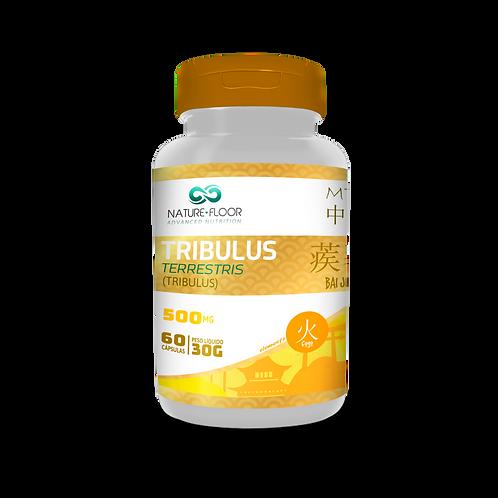 Tribulus Terrestris Premium 500mg 60cps