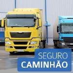 Banner-20Seguro-20Caminh-C3-A3o-20353x35