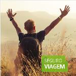 Banner-20Seguro-20Viagem-202-20353x353.j