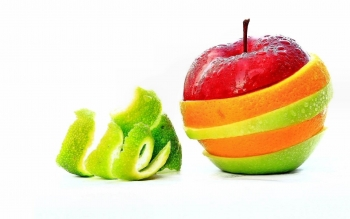 47654357-fruits-wallpapers