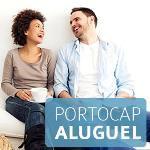 Banner-20Portocap-20Aluguel-20353x353.jp