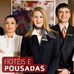 Banner-20Hoteis-20e-20Pousadas-20353x353