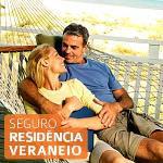 Banner-20Resid-C3-AAncia-20veraneio-2035