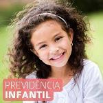Banner-20Previdencia-20Infantil-20353x35