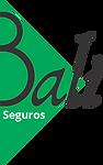 Bali logo.png
