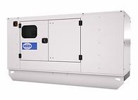 50-218 kVA CALG Canopia(PT).png