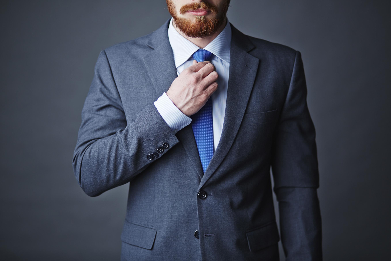 como-se-vestir-bem-no-trabalho-dicas-de-moda-alex-cursino-moda-sem-censura-blogueiro-de-moda-fashion