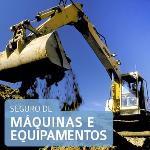 Banner-20maquinas-20e-20equipamentos-203