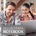 Banner-20Seguro-20para-20Notebook353x353