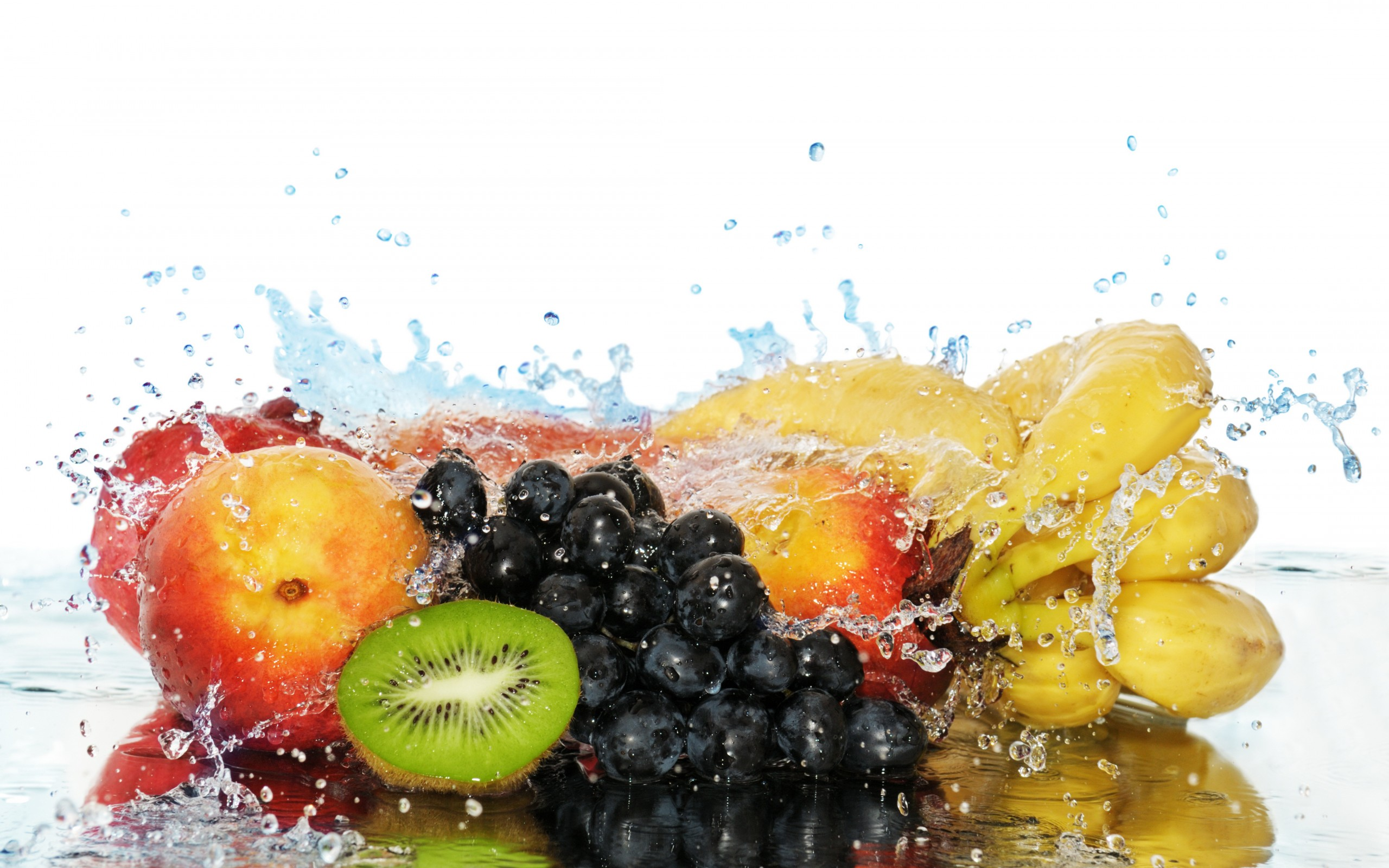 47915836-fruits-wallpapers