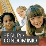 Banner-20Seguro-20Condominio-20353x353.j