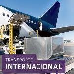 Banner-20Transporte-20internacional-2035
