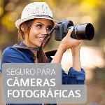 Banner-20Seguro-20Camera353x353.jpg
